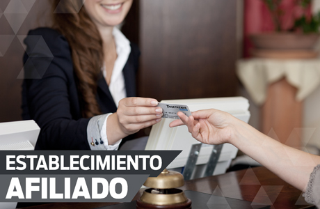 ESPACIO_ADMINISTRADOR_GRIS300415-01