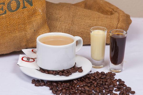 LOOP-CAFE-LEON