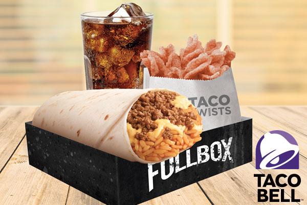 LOOP-fullbox
