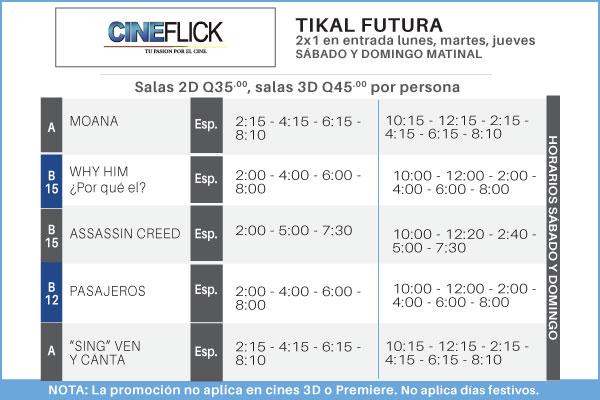 CINEFLICK-600X400