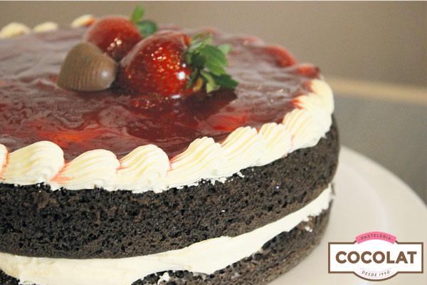 LOOP-Cocolat-