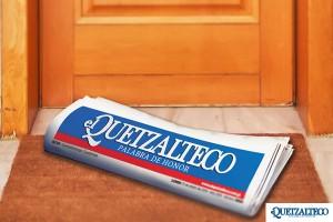 LOOP-QUETZALTECO