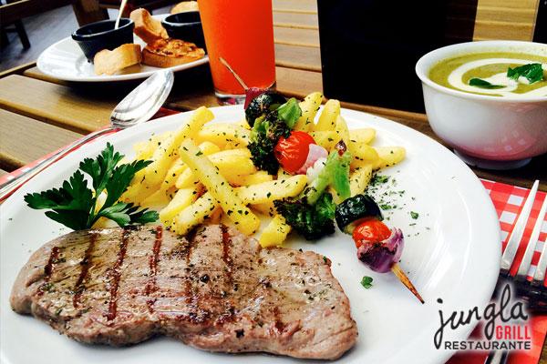 LOOP-grill-de-carne