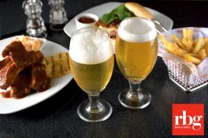 fotos-web-RBG-cerveza