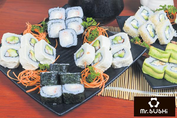LOOP-Mr-sushi