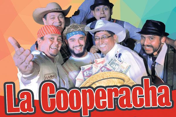 LOOP-la-cooperacha