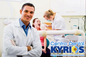 LOOP-Centro-Dental-Kyrios